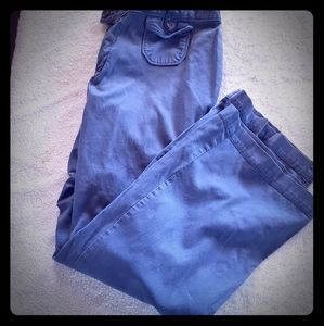 Old navy plus size low rise jeans
